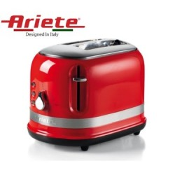 MODERNA TOASTER FOR 2 SLICES 149/10 WITHOUT PLIERS
