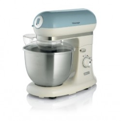 Vintage Kitchen Machine (Blue) 1588/05