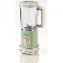 Vintage Blender (Green) 568/04
