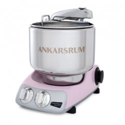 Ankarsrum - Original Mixer model 6230 (Pearl Pink)