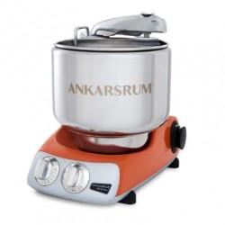 Ankarsrum - 專業廚師機型號 6230 (橙色)