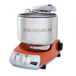Ankarsrum - Original Mixer model  6230 (Orange)