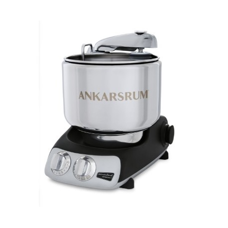 Ankarsrum - Original Mixer model 6230 (Black)
