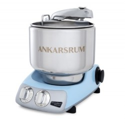 Ankarsrum - Original Mixer model 6230 (Powder Blue)