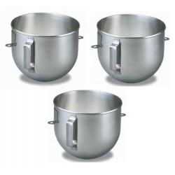 打粉桶 (5 QT.用) (聖誕優惠)