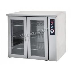 蒸飯熱櫃 (干熱/保濕)