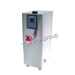高速電開水器 80公升(F)