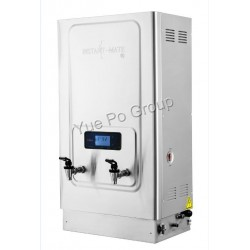 INSTANTANEOUS WATER BOILER (LCD/180L)