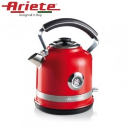 MODERNA ELECTRIC KETTLE 2854