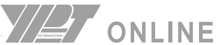 YPT Online Shop
